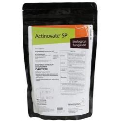 Actinovate Fungicide 18oz