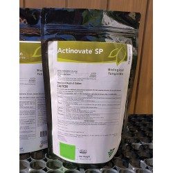 Actinovate Fungicide -18 oz