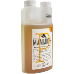 Mammoth P 500 ML Bloom Booster