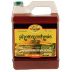 Microbe Life ML21228 PH21228 717510 Photosynthesis Plus Fertilizer, 1 Gallon